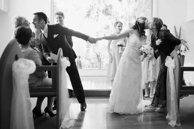 fotos-originales-de-bodas-20