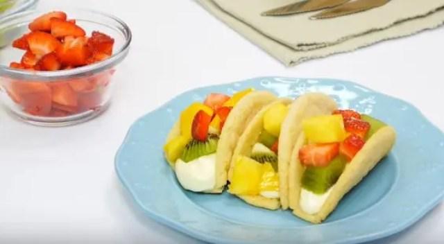 tacos-de-fruta-7