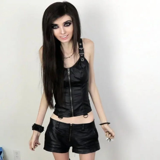 eugenia-cooney-youtuber-anorexia-05