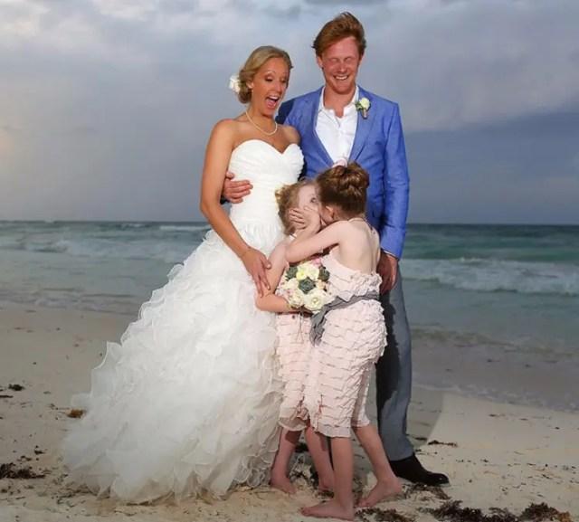 nenas-de-la-corte-bodas-06