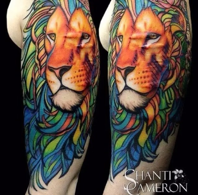 tatuajes-cubre-cicatriz-08