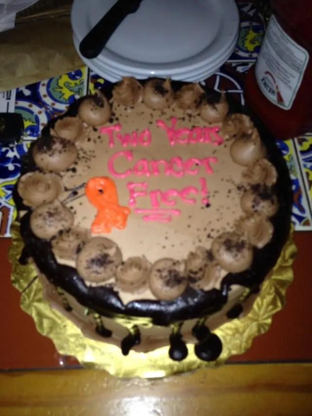 abby-recuperacion-nina-con-cancer6
