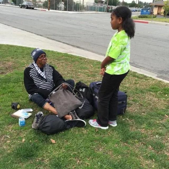 bolsas-para-mujeres-sin-hogar1