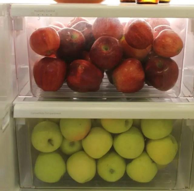 conservar_manzanas
