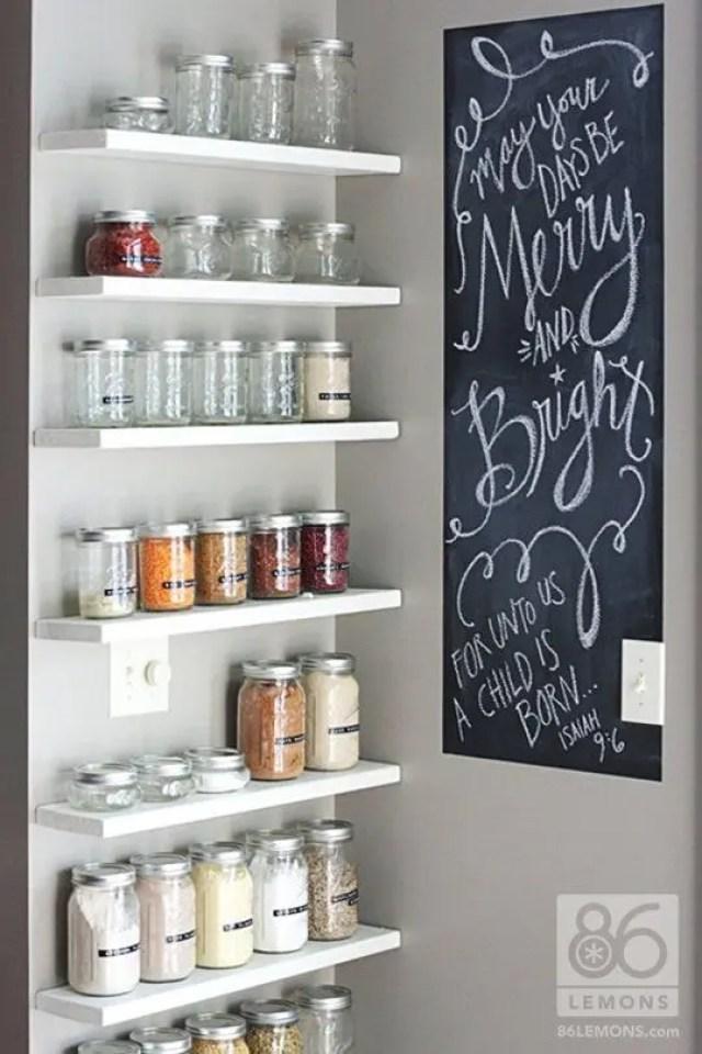 decorar-cocina-2