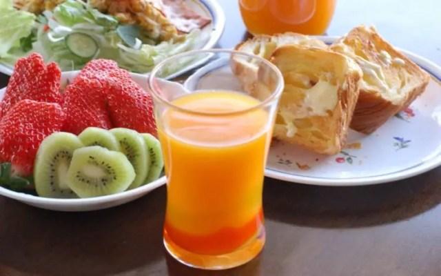 desayuno-saludable2