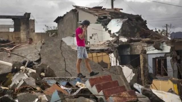 huracan-matthew3
