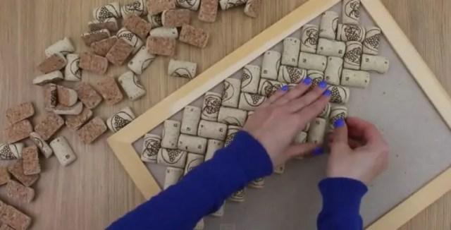 ideas-para-decorar-con-corcho3
