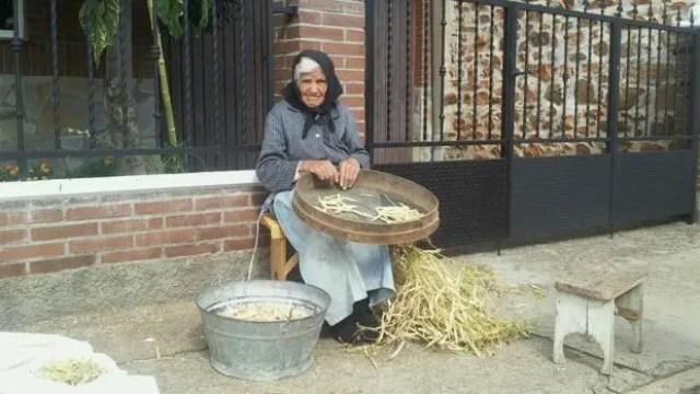 micaela-anciana-de-105-salud-de-hierro1