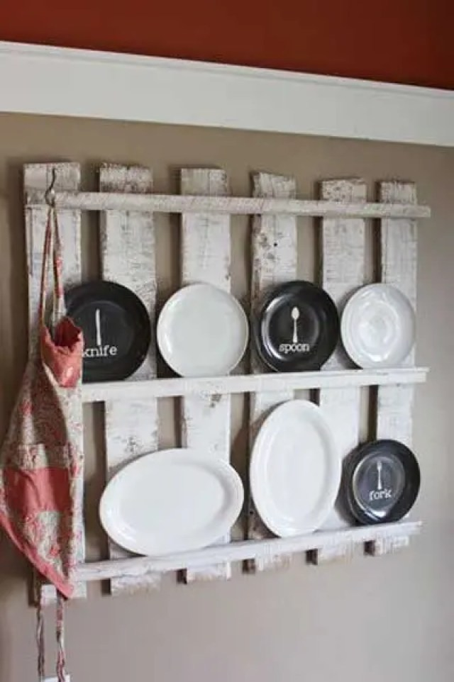 muebles-cocina-palets-de-madera-12