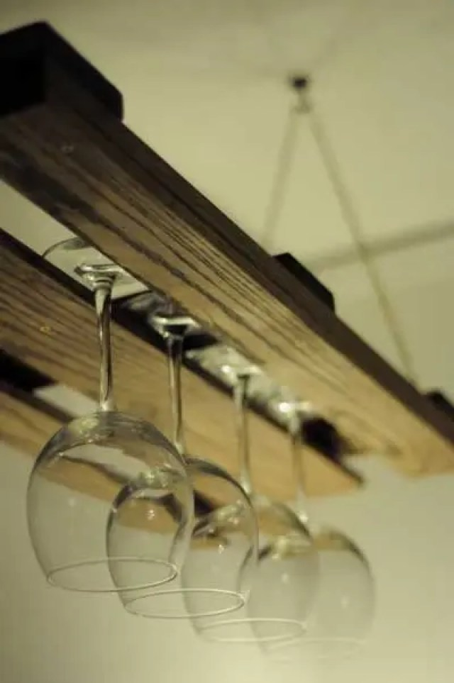 muebles-cocina-palets-de-madera-13