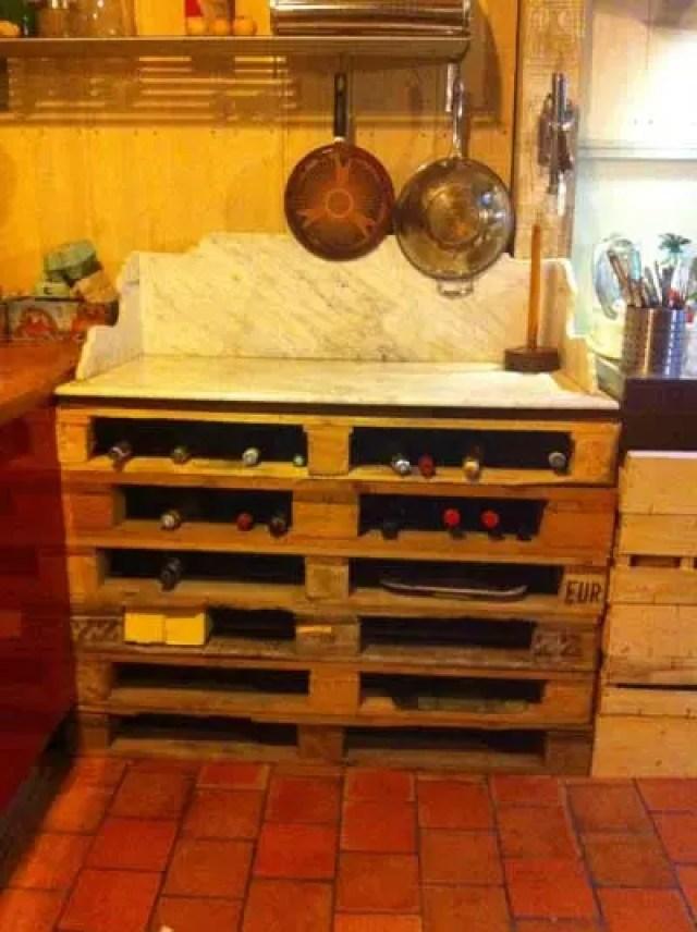 muebles-cocina-palets-de-madera-14