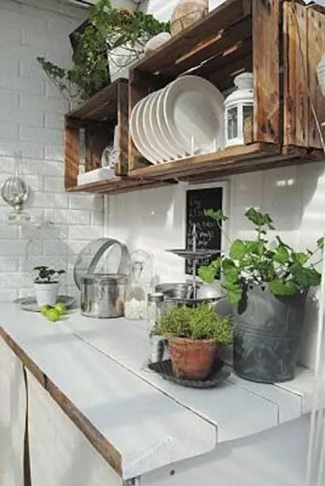 muebles-cocina-palets-de-madera-17