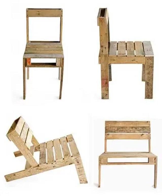 muebles-cocina-palets-de-madera-25