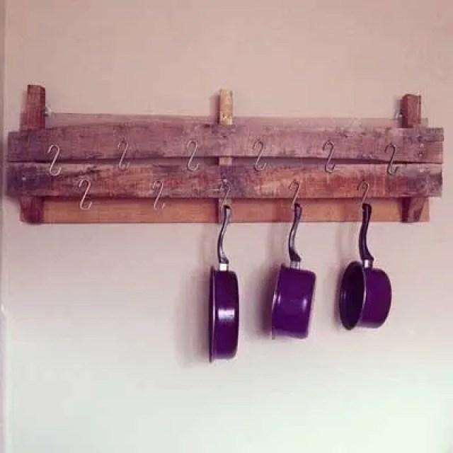 muebles-cocina-palets-de-madera-4