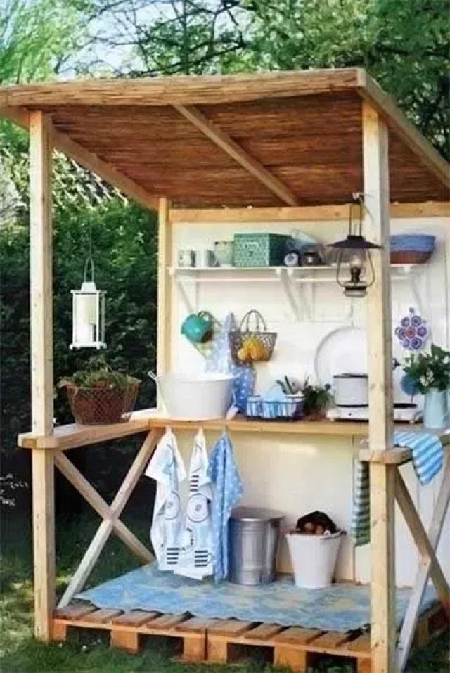 muebles-cocina-palets-de-madera-7