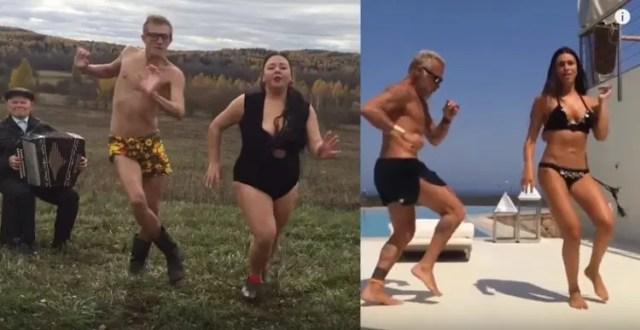 parodia-video-de-gianluca-vacchi-pareja-de-rusos2