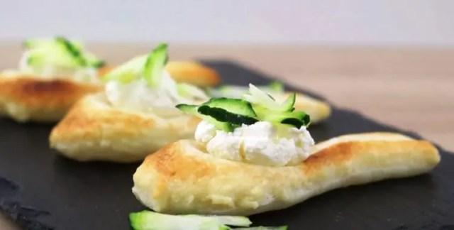 receta-cucharas-masa3
