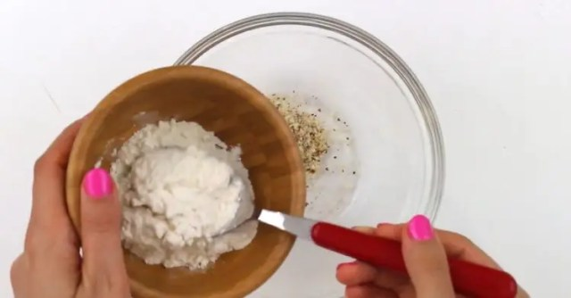 receta-de-manzanas-rellenas-al-horno6