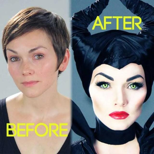 sorprendente-tranformacion-artista-maquillaje-13