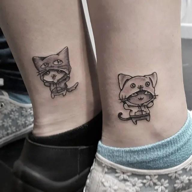 tatuajes-mejores-amigos-10