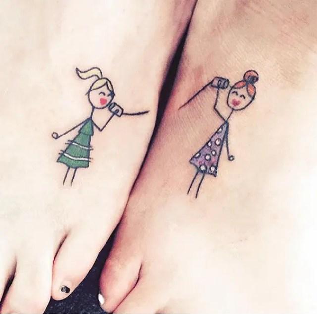tatuajes-mejores-amigos-4