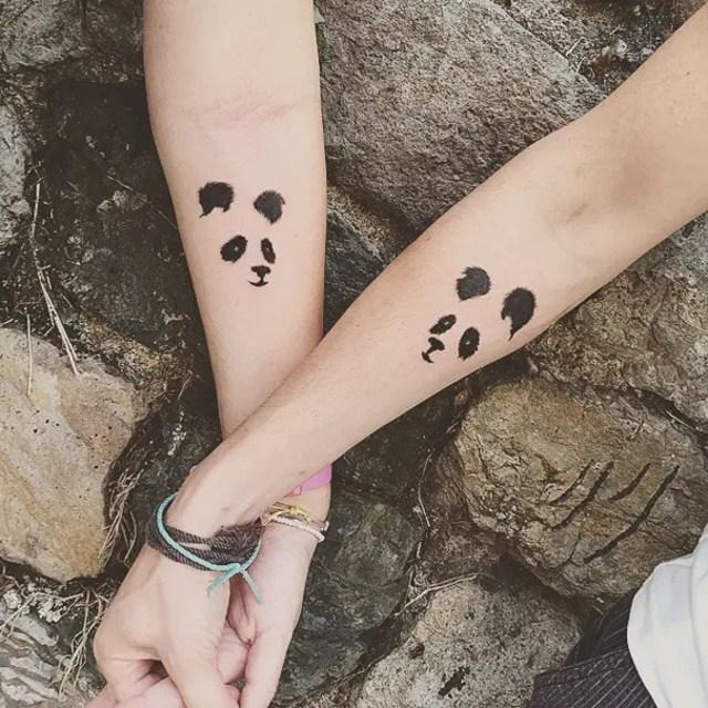 tatuajes-mejores-amigos-6