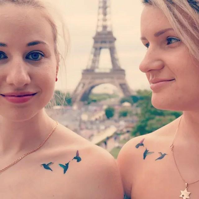 tatuajes-mejores-amigos-8