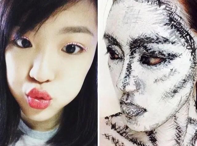 transformaciones-maquillaje-de-terror16