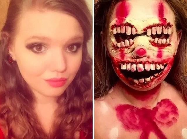 transformaciones-maquillaje-de-terror17