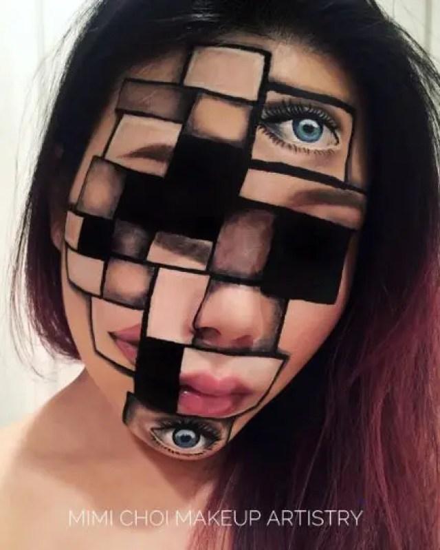 transformaciones-maquillaje-de-terror24