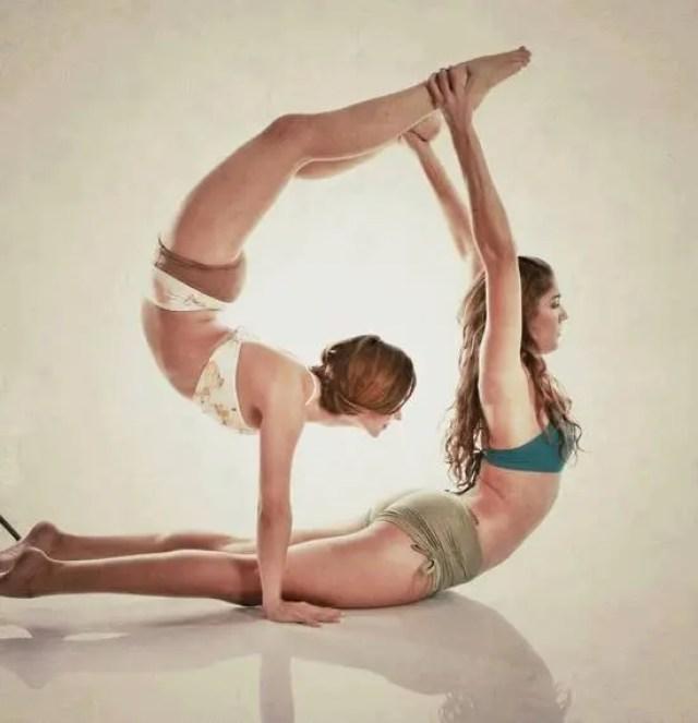yoga_poses_10