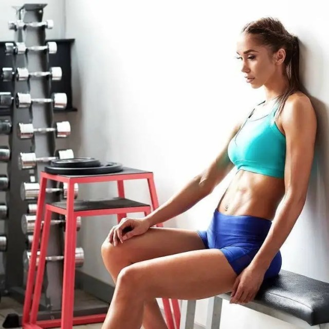 chontel-duncan-fitness-embarazo-05