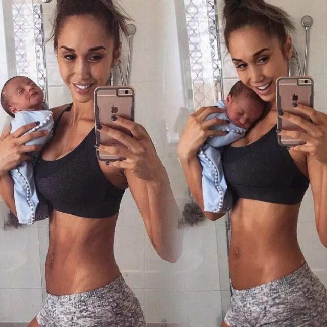 chontel-duncan-fitness-embarazo-10