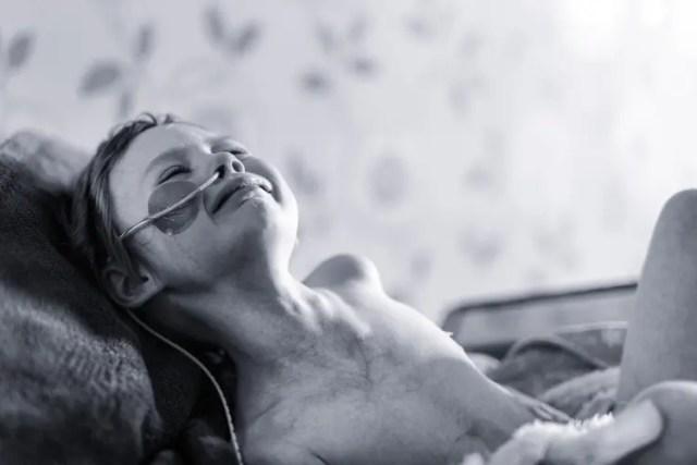 foto-nena-lucha-contra-el-cancer-01