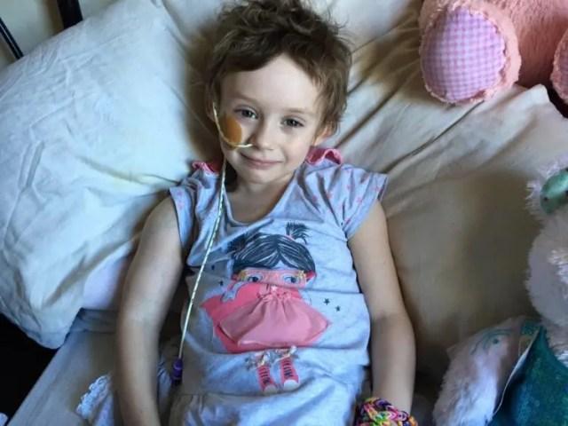 foto-nena-lucha-contra-el-cancer-15