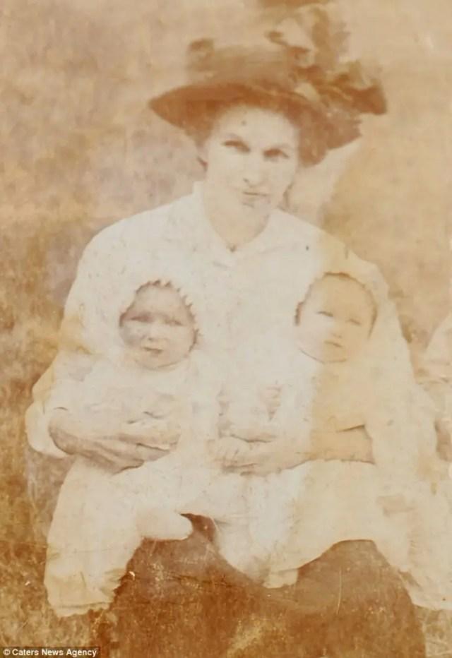 gemelas-cumplen-100-anos-08