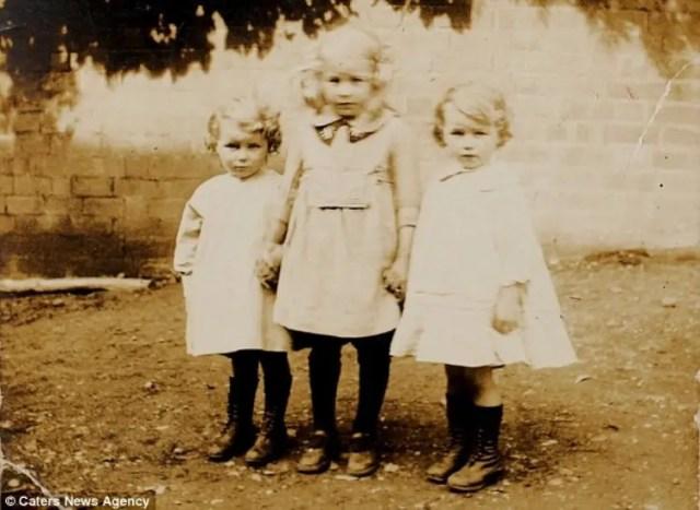gemelas-cumplen-100-anos-09