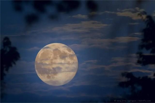 superluna-14-noviembre-04