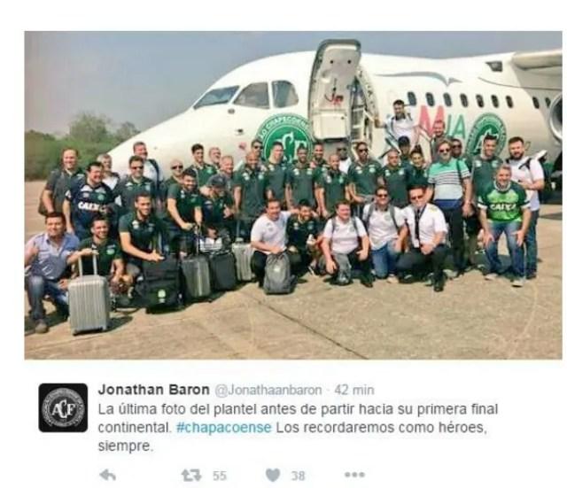 accidente-avion-colombia10
