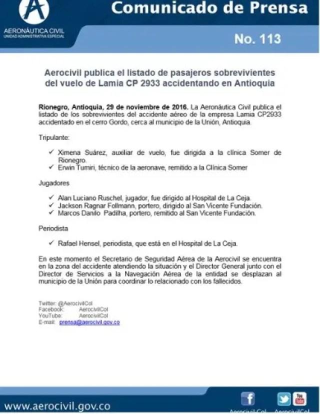 accidente-avion-colombia16