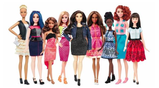 barbie-de-ashley-graham-2