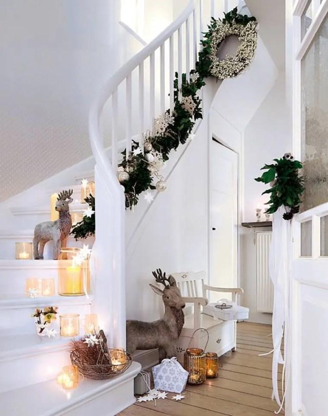 decoracion-navidena-escaleras-y-corredores-1