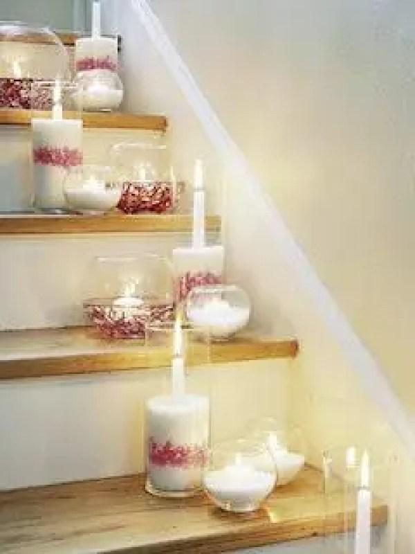 decoracion-navidena-escaleras-y-corredores-13