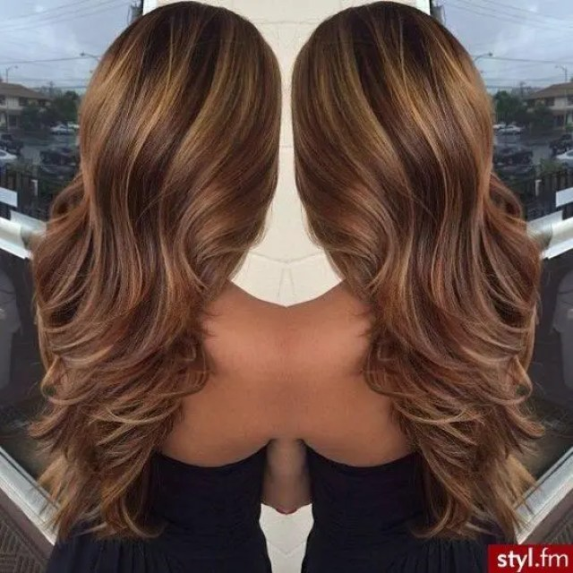 diferentes-estilos-de-cabello-5
