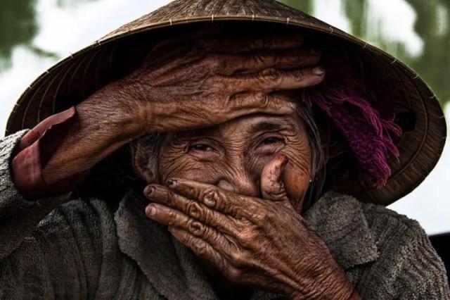hidden-smile-vietnam-1