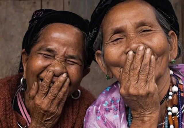hidden-smile-vietnam-5