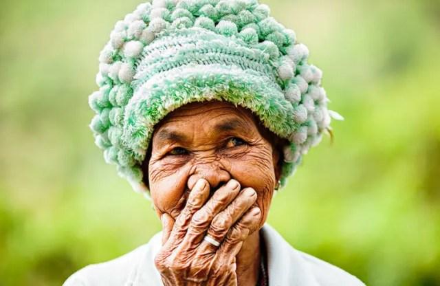 hidden-smile-vietnam-9