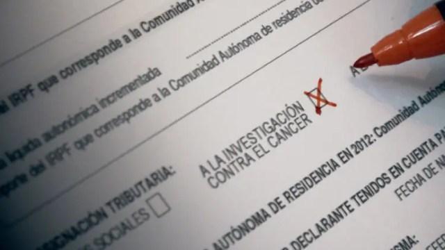 investigacion-contra-el-cancer-casilla-de-impuestos