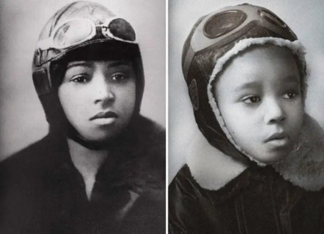 nina-fotografias-mujeres-de-la-historia-1